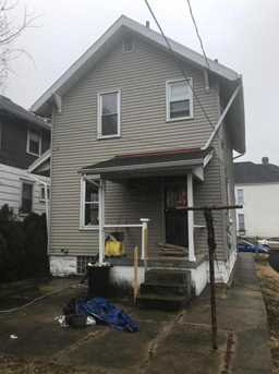 192 E Woodrow Avenue - Photo 2