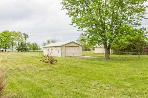 1140 Ginder NW Road - Photo 4
