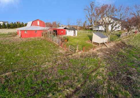 3211 State Road 62 NE - Photo 34