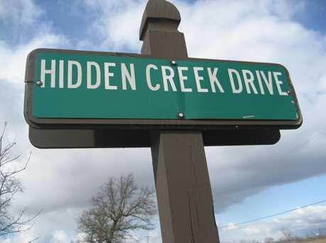 120 Hidden Creek Drive - Photo 2
