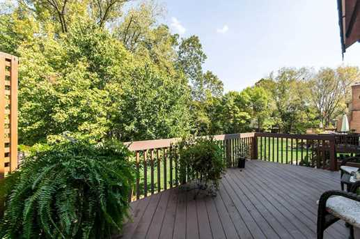 1220 Kenbrook Hills Drive #24 - Photo 50