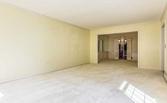 1220 Kenbrook Hills Drive #24 - Photo 6