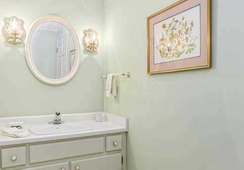 1220 Kenbrook Hills Drive #24 - Photo 46