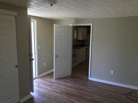 226 Loxley Drive - Photo 10