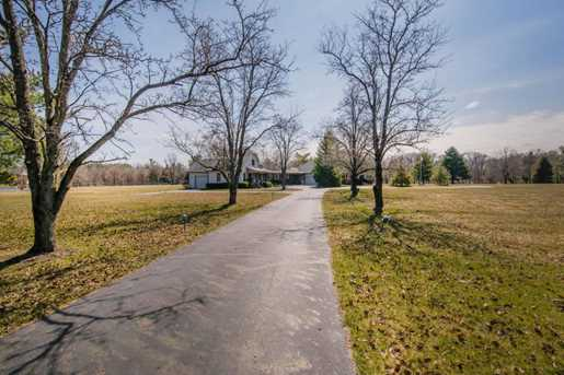 3420 Mann Road - Photo 68