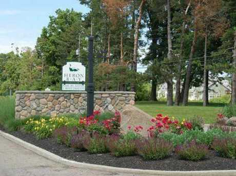 14965 Shoreline Drive - Photo 1