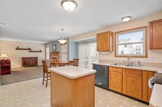 8076 Willow Brook Crossing Drive - Photo 6