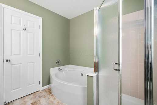 8076 Willow Brook Crossing Drive - Photo 16