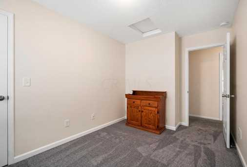 8076 Willow Brook Crossing Drive - Photo 18
