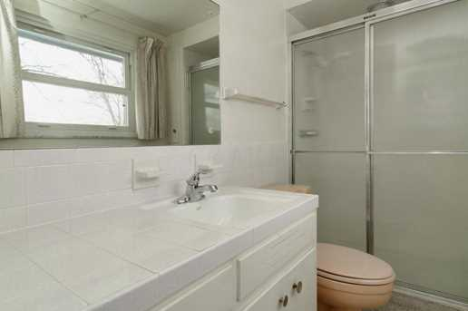 1275 Kingsgate Road - Photo 28