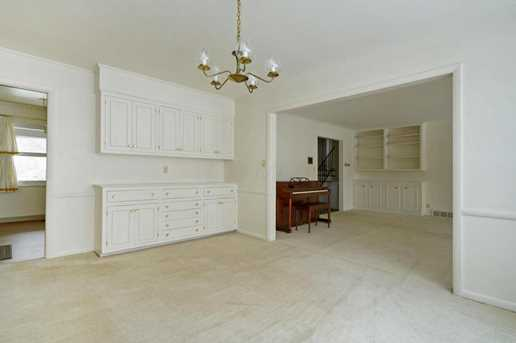 1275 Kingsgate Road - Photo 10