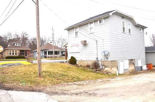 1707 Buckland Avenue - Photo 66
