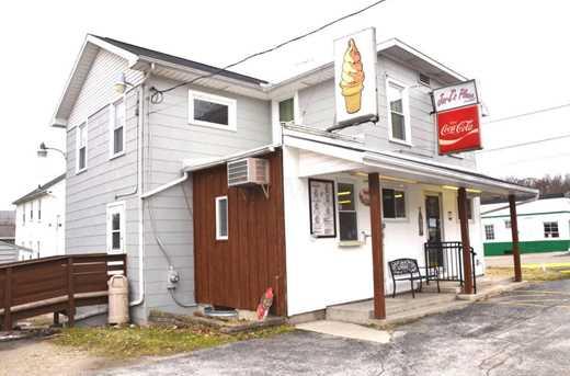 1707 Buckland Avenue - Photo 2
