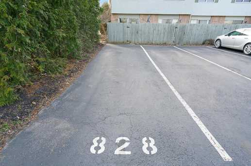 828 Palmer Road - Photo 24
