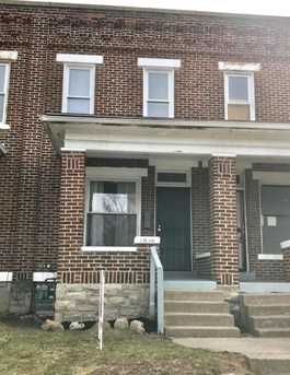 1036 S Ohio Avenue - Photo 2
