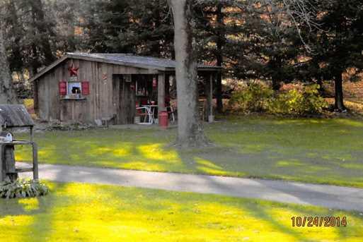 21100 Schenck Creek Road - Photo 50