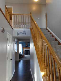 8596 Firstgate Drive - Photo 2