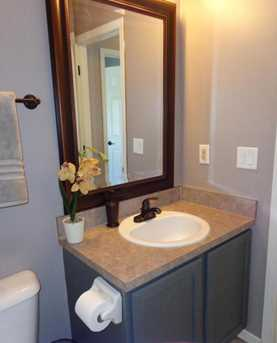 8596 Firstgate Drive - Photo 30