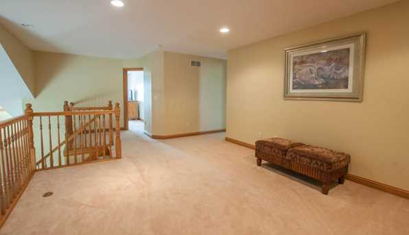 8550 Carter Road - Photo 34