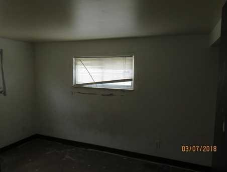 3614 Cushing Drive - Photo 6