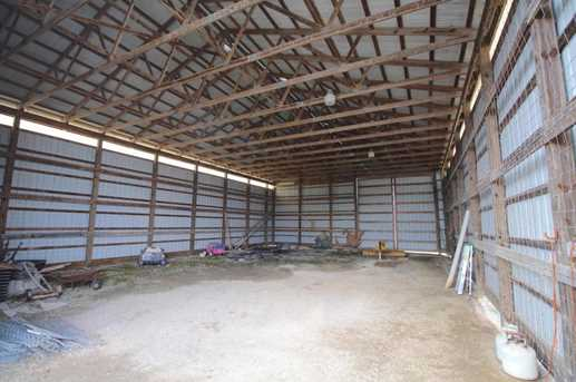 7803 4 Mile Road - Photo 16