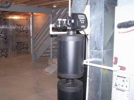 294 Streamwater Court - Photo 26