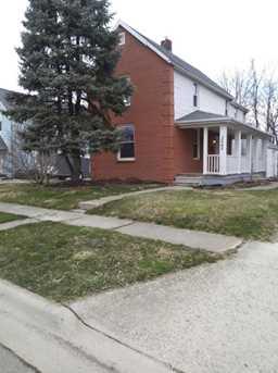 3642 Park Street - Photo 1