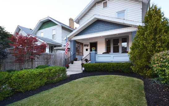416 Southwood Avenue - Photo 2