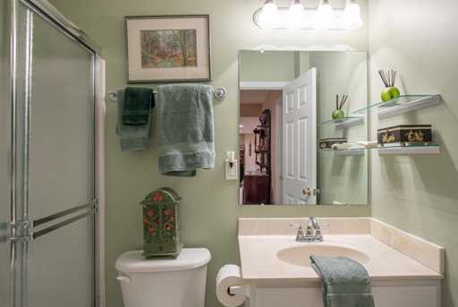 3827 Rockpointe Drive - Photo 50