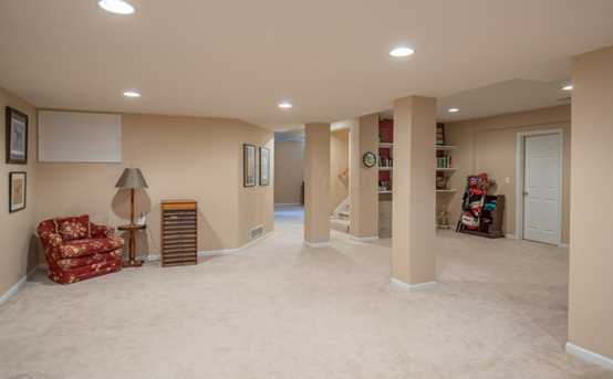 3827 Rockpointe Drive - Photo 48