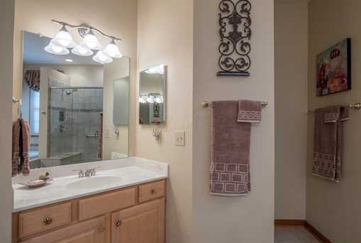 3827 Rockpointe Drive - Photo 32