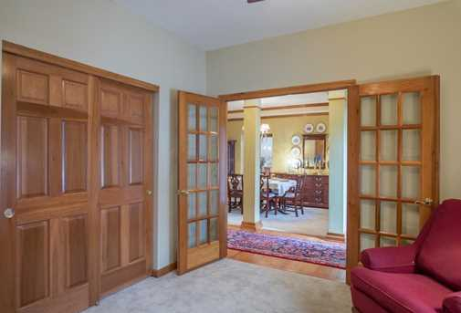 3827 Rockpointe Drive - Photo 8