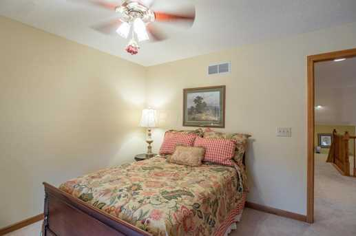 3827 Rockpointe Drive - Photo 40