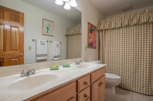 3827 Rockpointe Drive - Photo 44