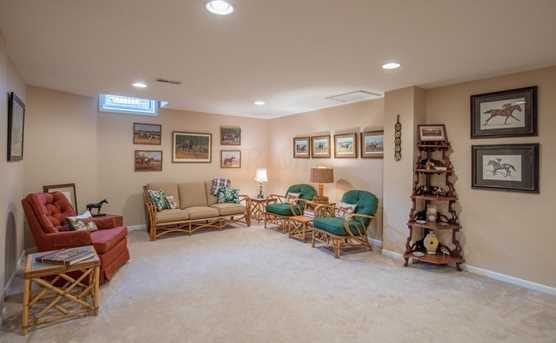 3827 Rockpointe Drive - Photo 46