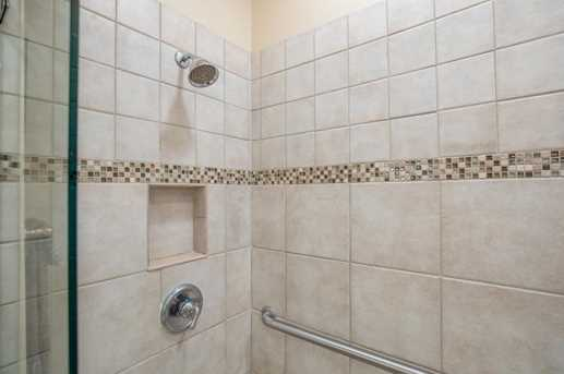 3827 Rockpointe Drive - Photo 34