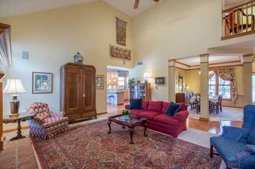 3827 Rockpointe Drive - Photo 12