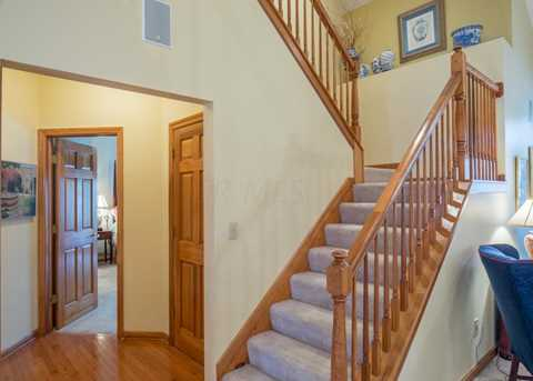 3827 Rockpointe Drive - Photo 36