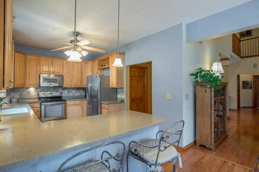 3827 Rockpointe Drive - Photo 16