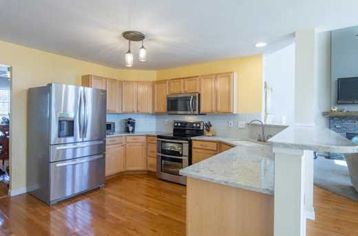 7321 New Point Place - Photo 34