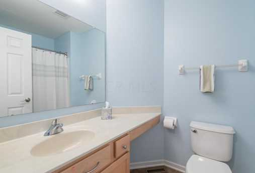 7321 New Point Place - Photo 24