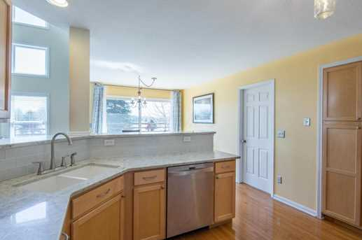 7321 New Point Place - Photo 36