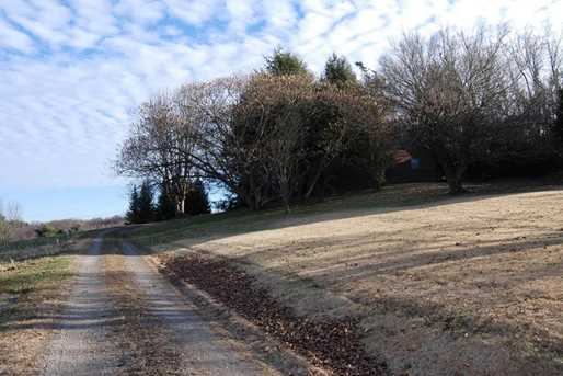 1900 Adamsville Road - Photo 12