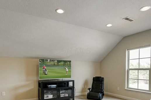4851 Bell Classic Drive - Photo 24