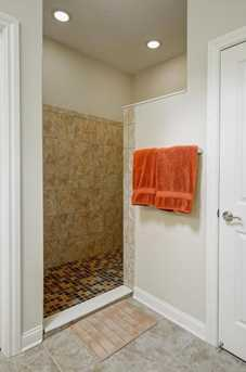 4851 Bell Classic Drive - Photo 20