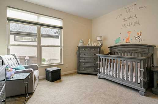 4851 Bell Classic Drive - Photo 16