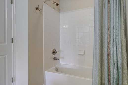 4851 Bell Classic Drive - Photo 26