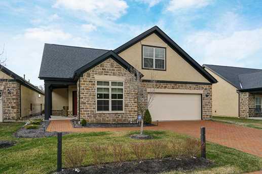4851 Bell Classic Drive - Photo 1