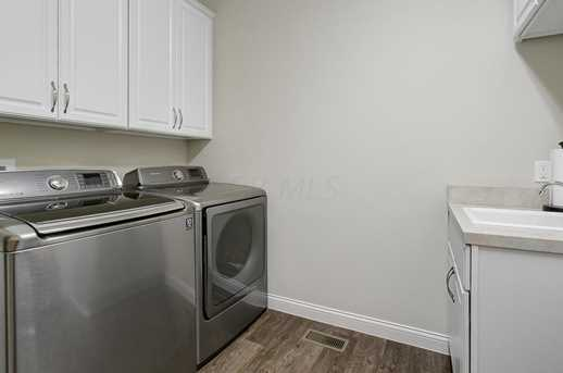 4851 Bell Classic Drive - Photo 18