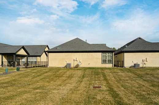 4851 Bell Classic Drive - Photo 30